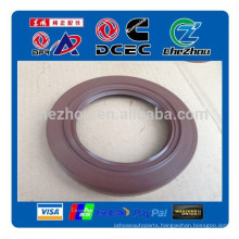 DONGFENG T-LIFT main bevel gear oil seal