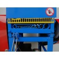 Emaille Copper Wire Stripping Machine