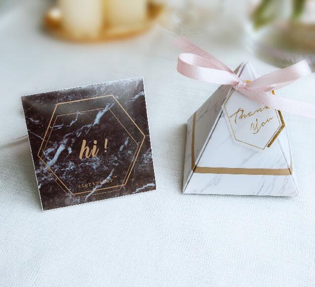 candy_box_Zenghui_Paper_Package_Co (1)