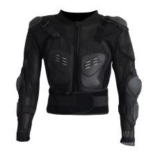 Vente chaude moto Body Armour Moto Gear