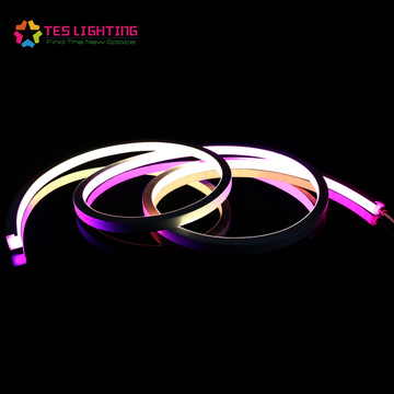 rgb led strip neonlicht Waterdicht IP68