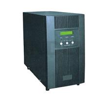 uninterrupted power supply online UPS power