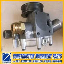 2364413 Bomba de agua 3216 / 325c / C7 Caterpillar Maquinaria de construcción Piezas de motor
