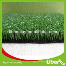 Große Qualität China Künstliche Gras Künstliche Rasen LE.CP.027 Qualität gesichert