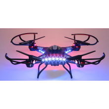 H8d 2.4G 4-Axis Remote Control K300 Quadcopter with Gyroscope En71/N7p/En62115/ASTM/EMC Certificate