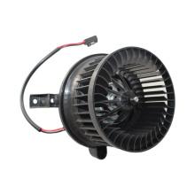 Универсальный электродвигатель нагнетателя постоянного тока для Chrysler Cirrus Dodge