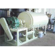 Вакуумный сушильный агрегат Zpg для термочувствительного материала