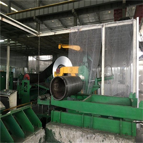 Coated Color Aluminum Coil