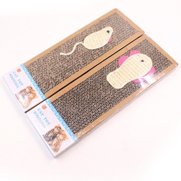 Pet+Accessories+Cat+Claw+Toy+Cat+Scratch+Board