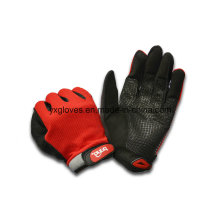 Перчатки-перчатки-перчатки-перчатки-перчатки-перчатки-перчатки-перчатки-перчатки-перчатки