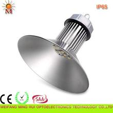 Lâmpada da iluminação da fábrica do diodo emissor de luz 70-400W, luz da fábrica do diodo emissor de luz, baía alta do diodo emissor de luz