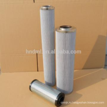 Фильтр гидравлический масляный фильтр Fairey Arlon 170-Z-2FFA