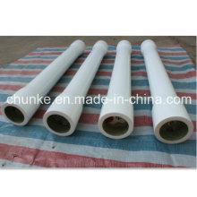 4040 '' / 8040 '' FRP RO Membrane Vessel pour le traitement de l'eau Chine Supply