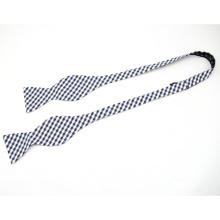 Factory Wholesale Luxury Bow Tie, Self Tie Bow tie