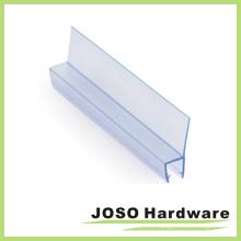 Clear Shower Door Wiper Sealing Strip (SG229)
