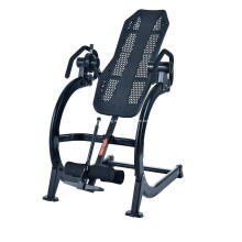 Fitness Machine Inversion Table für gesundes