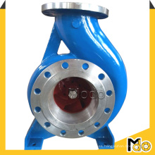 Corrosive Liquid Centrifugal Chemical Tranfer Pump