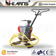 Power Trowel with Gasoline Engine Power Trowel