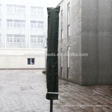Открытый защитный зонтик umberlla крышка крышка