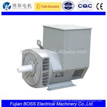 BCI184H 37.5KW 60Hz AC Synchrongenerator / Lichtmaschine