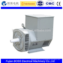 BCI184H 37.5KW Gerador / alternador síncrono de 60Hz ac