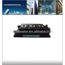 Fuji Elevator Module 2MBI300N-060