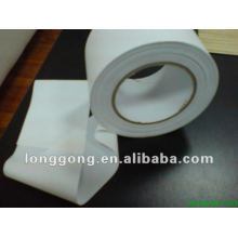 PVC wrapping tape for air conditioner connecting tube