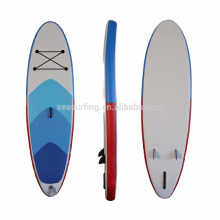 Hot!!!!!!!!!!!!!!! Cheap nflatable stand up paddle board/inflatable stand up paddle board/inflatable sup paddle board for sale