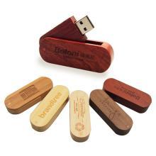 Различные модели двухсторонний USB-накопитель