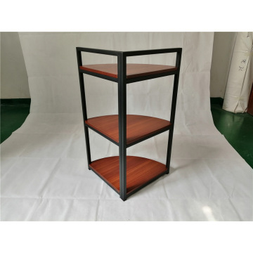 hot sale shelf for closet