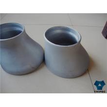 Réducteurs excentriques en acier inoxydable