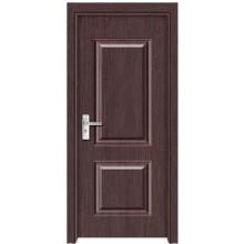 porta Wenge PVC