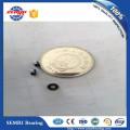 Tfn Brand Deep Groove Miniature Ball Bearing (602zz)