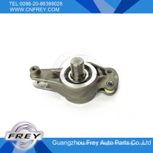Timing Belt Tensioner Pulley for Benz 6012001773 for 601 602