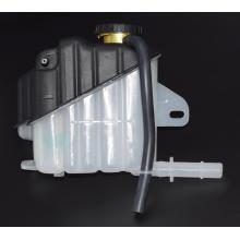 Expansion Tank 25774005 for Cadillac