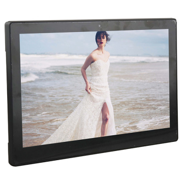 15,6 pulgadas industrial RK3288 tableta Android