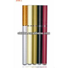 E hookah E shisha electronic shisha e-shisha e-hookah e-cigarettes disposable e-shisha electronic cigarettes