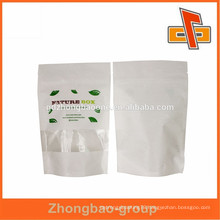 china wholesale light popular colorful printing silk paper bag for packaging