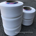 Core Spun 30d Spandex Covered Yarn