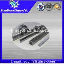 Engranaje helicoidal usado para amoladora