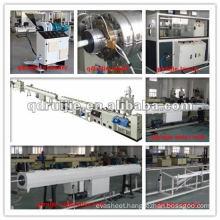 HDPE Pipe Making Machinery(10)