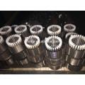 O Vortex da máquina de bombeamento da água de 0.37KW TQ60 bombeia o closedconnection
