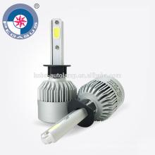 H1 Auto Scheinwerfer LED Licht Led Auto Scheinwerfer