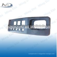 Iveco pièces détachées camion quotidien de caisse de frein à main, iveco