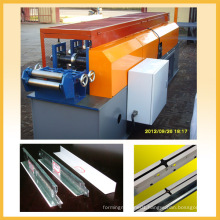 Ceiling T Grid Forming Machine