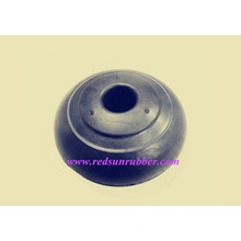 Custom Rubber Part Made From Injection