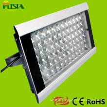 98W High Quality LED Outdoor Street Light (ST-SLD-98W)