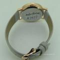 Дешевые цвета стоимостью Женева аналоговый леди браслет часы Женева