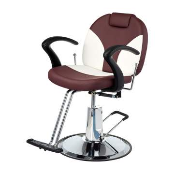 Salon Hydraulic Styling Chair