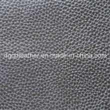 Cuero sintético resistente a los arañazos (QDL-50313)